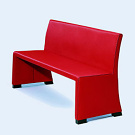 Hannes Wettstein Matrix Seating