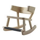 Ineke Hans Neo Country Chair
