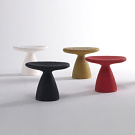 Marcel Wanders Shitake Stool