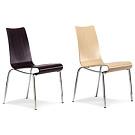 Marco Maran Carambola Chair