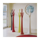 Mario Mazzer Tree Coat Stand