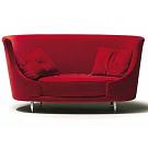 Massimo Iosa Ghini Newtone Seating Collection