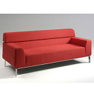 Patrick Norguet Lex Sofa