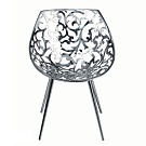 Philippe Starck Miss Lacy Small Armchair