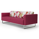 René Holten Mare Sofa and Armchair