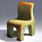 Richard Hutten Bronto Children's Chair