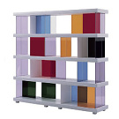 Ronan and Erwan Bouroullec Self Shelving