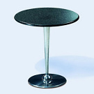 Toshiyuki Kita Hop Table