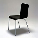 Vesa Damski Noomi Chair