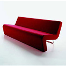 Xavier Lust Lounge Sofa