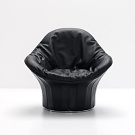 Carlo Colombo Lips Chair