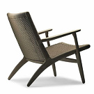 Hans Wegner ch25 Chair