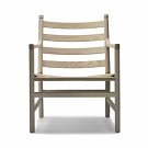 Hans Wegner ch44 Chair