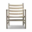 Hans Wegner ch44 Chair