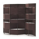 Philippe Bestenheider DS 9050 Folding Screen