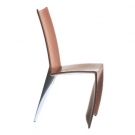 Philippe Starck Ed Archer Chair