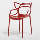 Philippe Starck Masters Chair