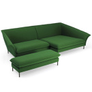 Monica Forster Grand Sofa