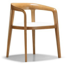 Noe Duchaufour Lawrance Corvo Chair