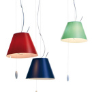 Paolo Rizzatto Costanzina Lamp