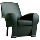Philippe Starck Richard III Armchair