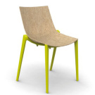Philippe Starck Zartan Chair
