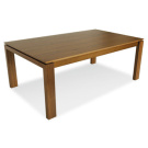 S.T.C. Tratto Table