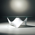 Stephan Veit Stingray Table