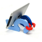 Tambino Toddler Tablet Stand