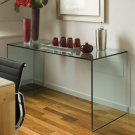 Tonelli Gulliver Table